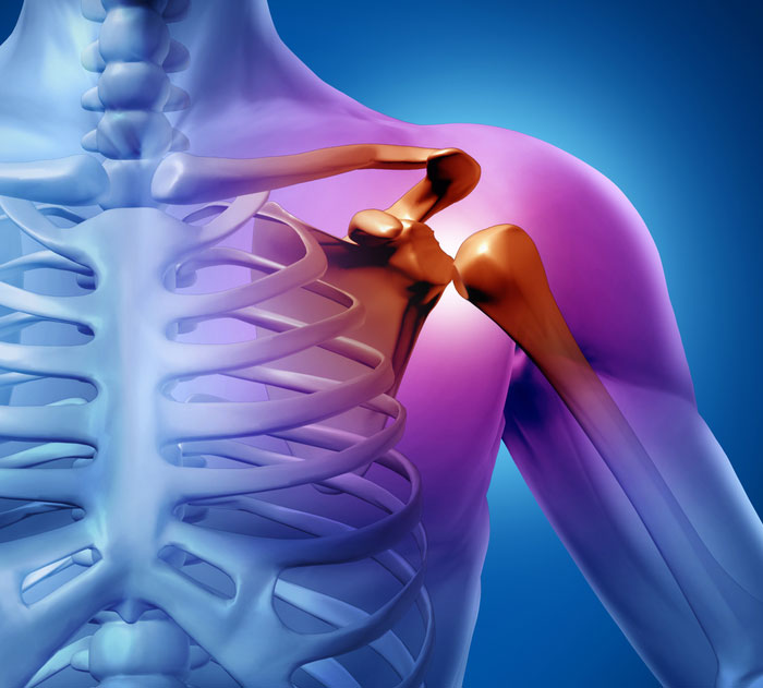 Shoulder Pain Osteopath Plymouth Neck Pain Osteopath