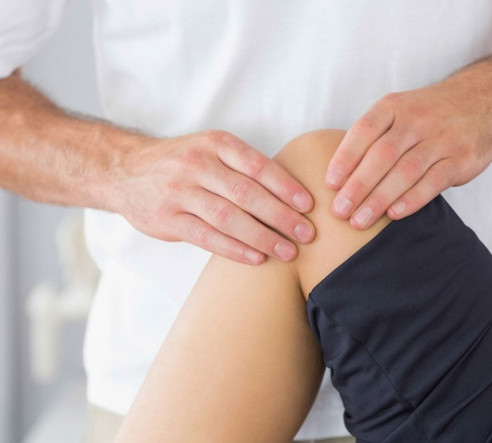 Osteopath, Plymouth, Osteopathy, Back Pain, Leg Pain, Shoulder Pain, Neck Pain, Knee Pain
